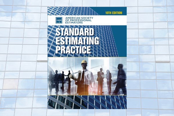BNi Building News releases new edition of Standard Estimating Practice
